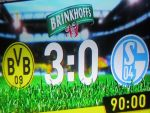 BVB - Herne West